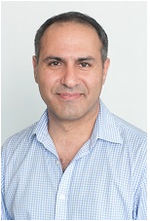 Dr. Walid D.  Fakhouri