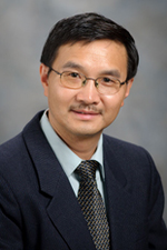 Dr. Taiping  Chen