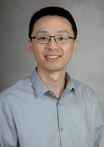 Dr  Leng Han - Faculty Directory - MD Anderson Cancer Center