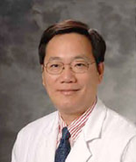Image result for Dr. Ken Young
