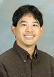 Dr. Jeffrey T. Chang