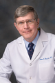 Dr. Robert C. Bast, Jr.