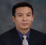 Dr. Shuxing  Zhang