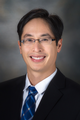 Dr. Lawrence N. Kwong