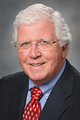 Dr. William Plunkett