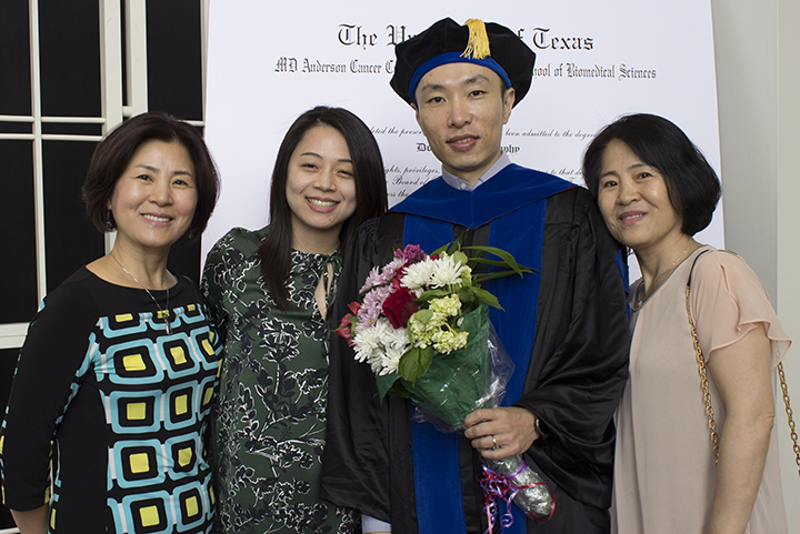 2018commencement_photo_2.jpg