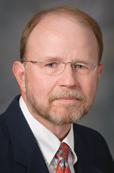 Richard Wendt III, PhD