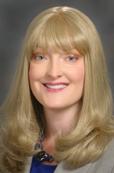 Rebecca M. Howell, PhD