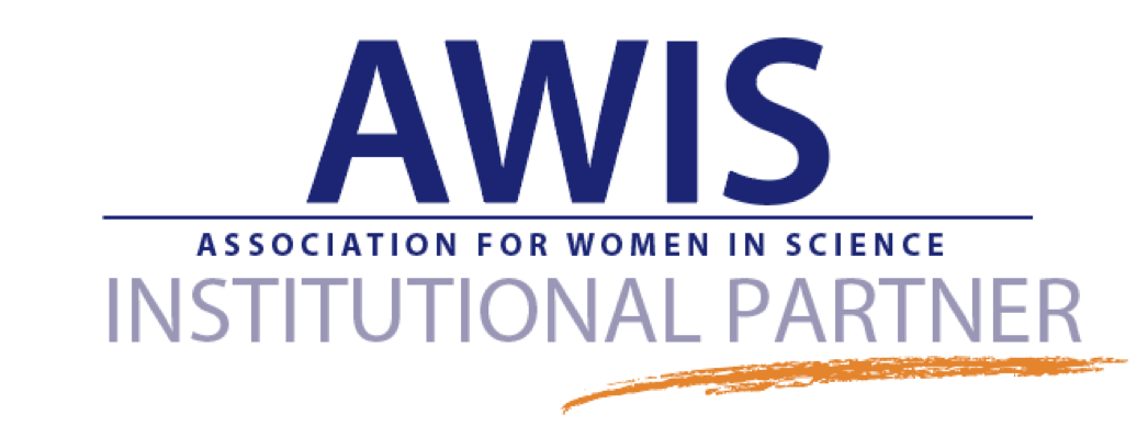 AWIS Institutional Partner Logo