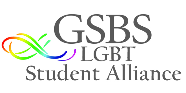 GSBS LGBT STAGGER